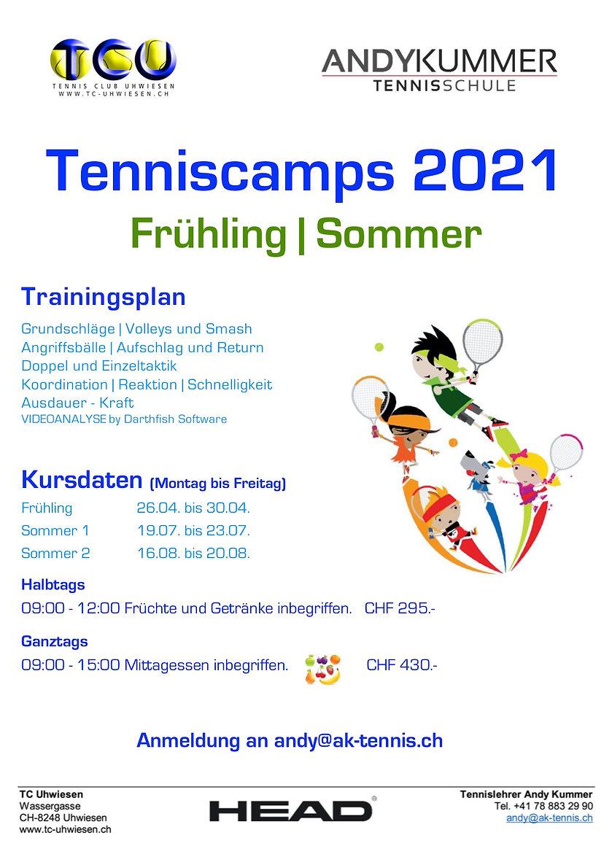 Camp 2021.jpeg