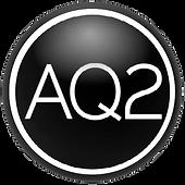 aq2_logo.png