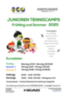AKT Camps 2020.jpg