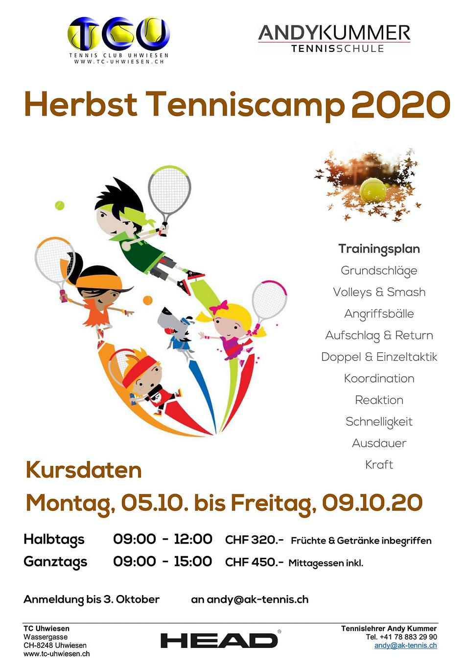 Herbst 2020 Tenniscamp.png