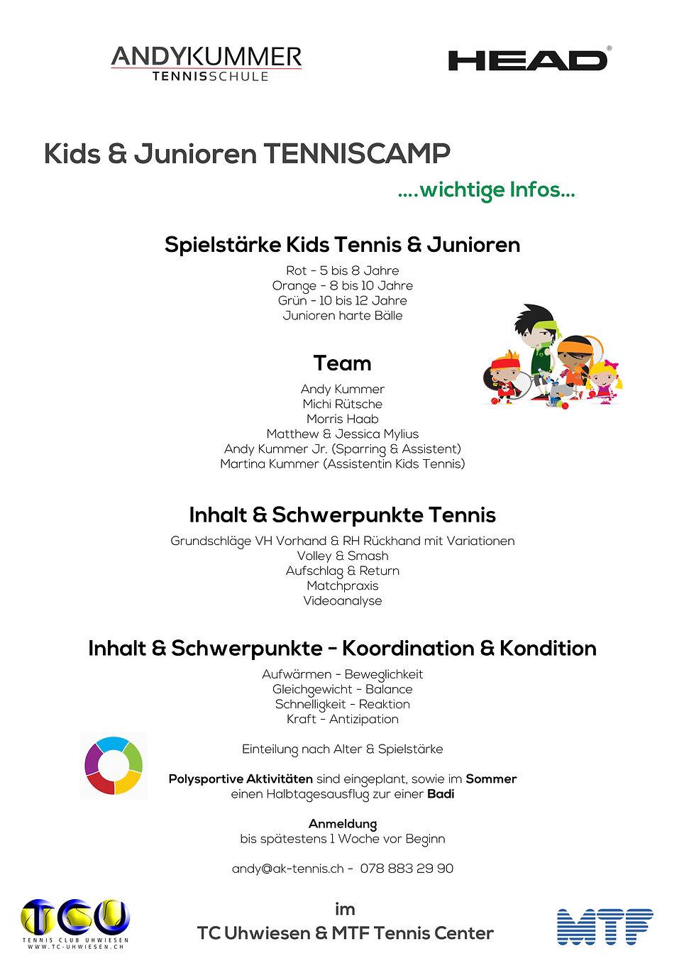 Wichtige Infos Camps 2019.jpg