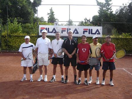 Clínica_Sport_Frances_Fila_Prince_080.jpg
