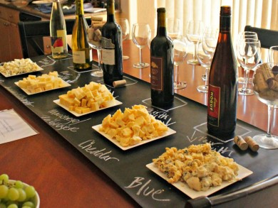 wine-cheese-pairing-cork-390x293