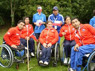 chilean team.jpg