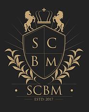 SCBM_Logo.png