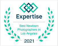 ca_los-angeles_newborn-photography_2021.png