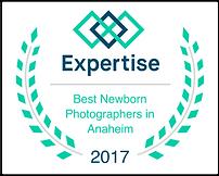 ca_anaheim_newborn-photography_2017.png