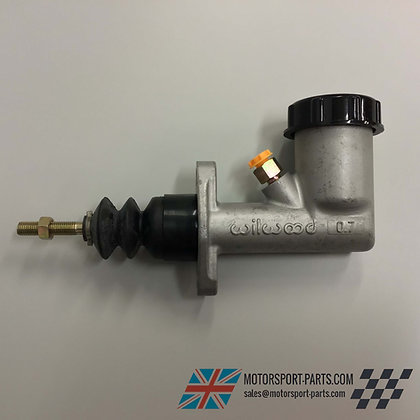 Genuine Wilwood Integral Brake Matster Cylinder 0.700 Bore