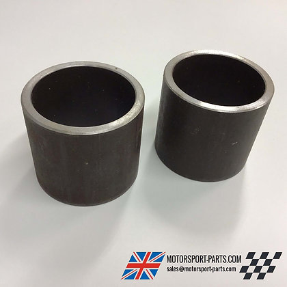 Engine & Chassis Mounting Tube