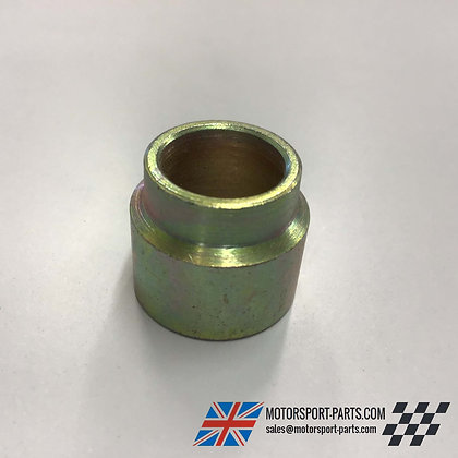 Wide Rod End Spacer