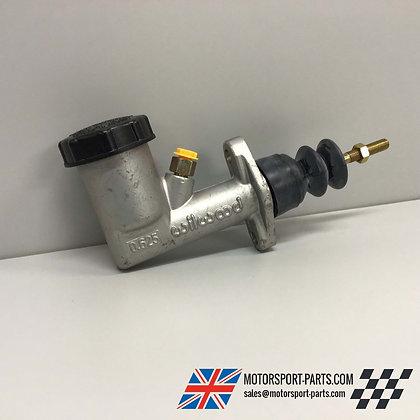 Genuine Wilwood Integral Brake Matster Cylinder 0.625 Bore
