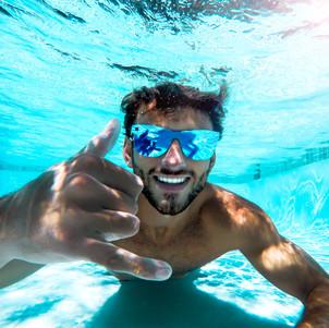 Groove Cruise Lifestyle_5 2.jpg