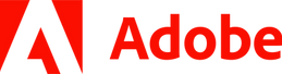 Adobe_Corporate_Logo.png