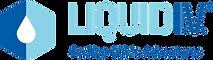 liv logo2.png