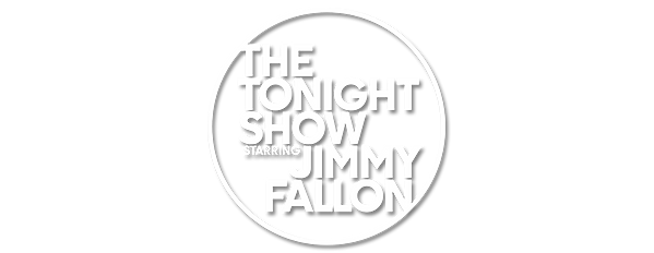 the-tonight-show-starring-jimmy-fallon-5