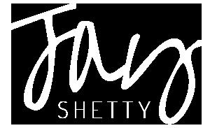 Jay-Shetty-Logo-White.png