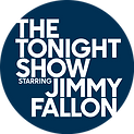 2000px-The_Tonight_Show_Starring_Jimmy_F