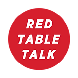 250px-Red_Table_Talk_logo.png