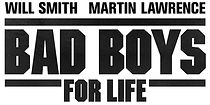 bad-boys-for-life-logo-header.jpg