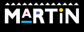 Martin_TV_Show_logo.png