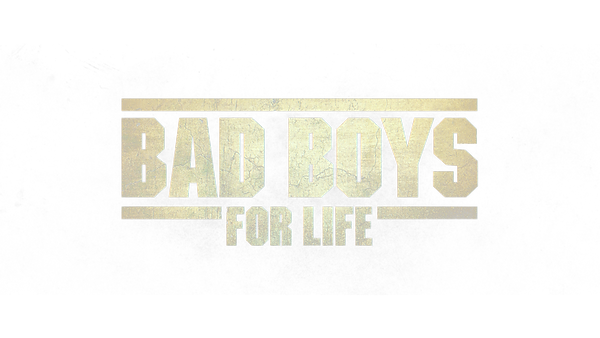 Bad-Boys-For-Life-2020-Official-Trailer.