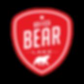 BBlogoBEARred1797bbc (1).png