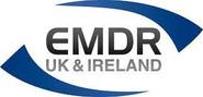 EMDR Association Logo.jpg