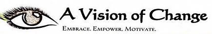 AVOC Eye Logo.jpg