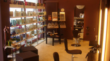 Ecco le foto del nostro negozio a Trento