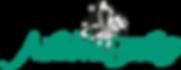 Logo Ars Naturae Confetture della Val di Gresta