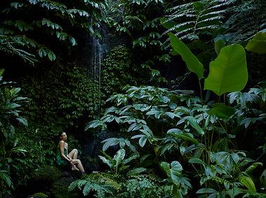 Mytho è un salone che usa solo prodotti naturali nel rispetto del pianeta