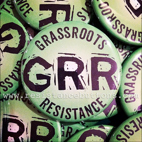 GRR Indivisible Group