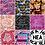 Thumbnail: Romancelandia Sticker Club