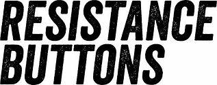 resistance_buttons_shop.jpg