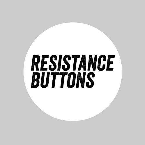 Resistance Buttons