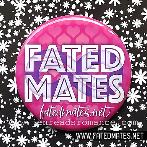Button: Fated Mates