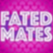 Fated Mates logo