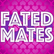 Fated Mates logo