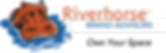RBA logo_.png