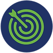 target%20green%20icon_edited.png