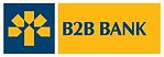 b2b bank logo.png