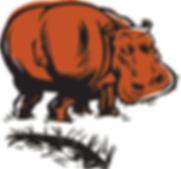hippoback_web2.png
