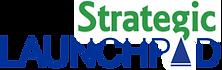 strategic%20launchpad%20ideas%20-04%20cr