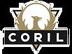 Coril logo.png