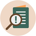 audit icon_edited.png