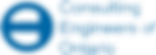 ceo logo blue.png