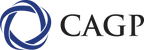 CAGP - ACPDP Logo v02e 2.png
