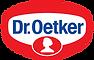 Dr._Oetker-Logo.png