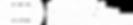 CMC Logo white transparent.png