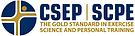 CSEP logo.png